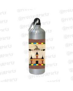 Personalised Harry Potter Sippers / Waterbottles