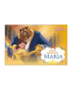 Belle Table Mats