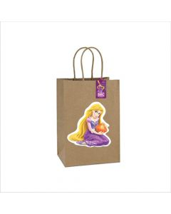 Tangled / Rapunzel Gift Bags - Pack of 10