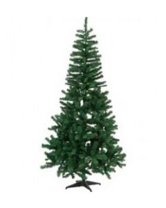 Christmas Tree- Small