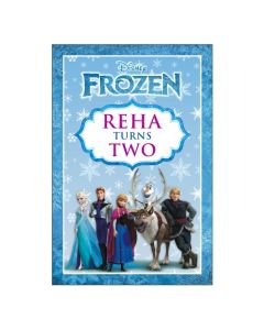 frozen vertical banner 01