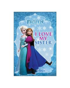frozen vertical banner 03