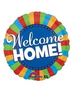 anagram superfoil welcome home blitz balloon