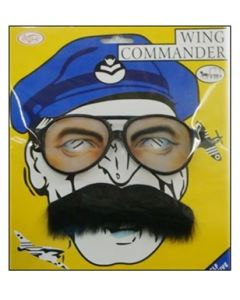 Wing Commander Set